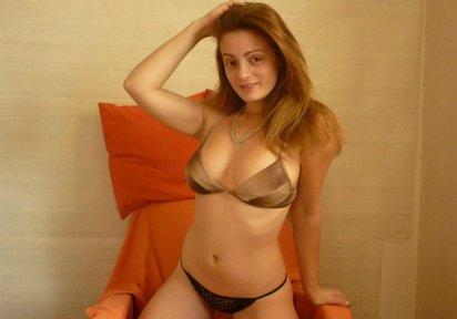 Sexcam Livegirl HotEmanuela
