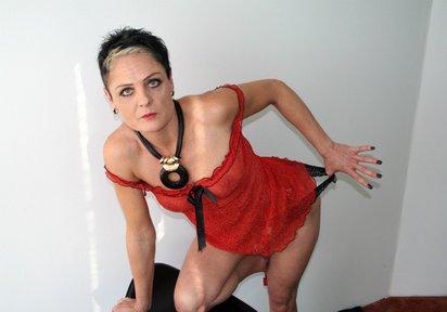 Sexcam Livegirl Brigitt