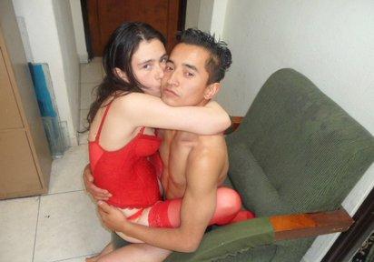 Sexcam Livegirl ReifeMartin+Yaqui