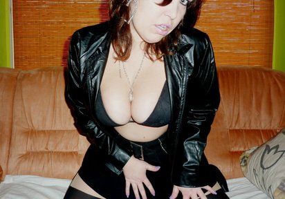 Sexcam Livegirl Wikix