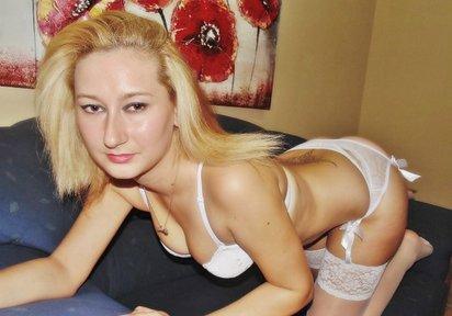 Sexcam Livegirl Monday