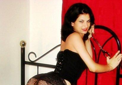 Sexcam Livegirl PlaymateAlexa