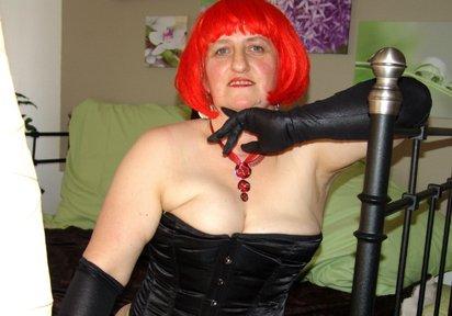 Sexcam Livegirl LindaLovely