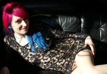 Sexcam Livegirl HotLucie