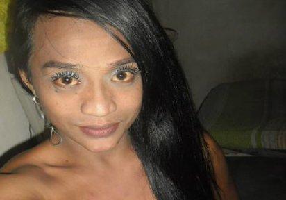 Sexcam Livegirl LadyboyLilianna