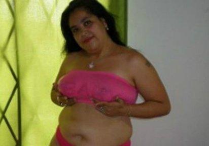 Sexcam Livegirl MollyEbony