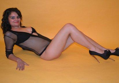 Sexcam Livegirl Laylla