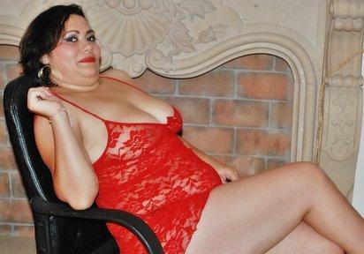 Sexcam Livegirl Starla