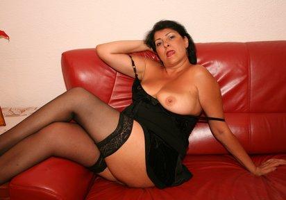 Sexcam Livegirl HornyLisa