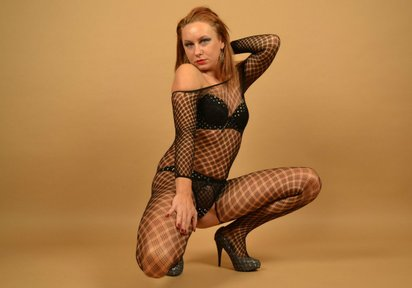 Sexcam Livegirl TamaraLya