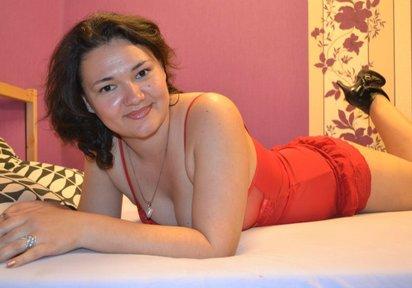 Sexcam Livegirl KendraFeretty