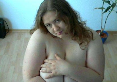Sexcam Livegirl HotMascha