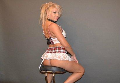 Sexcam Livegirl GeileBrooke