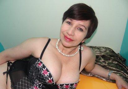 Sexcam Livegirl ValeryMilk