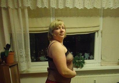 Sexcam Livegirl FeuchteMoni