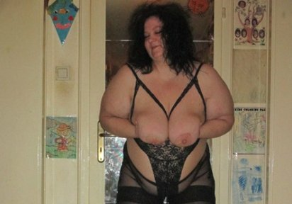 Sexcam Livegirl CarinaCrown
