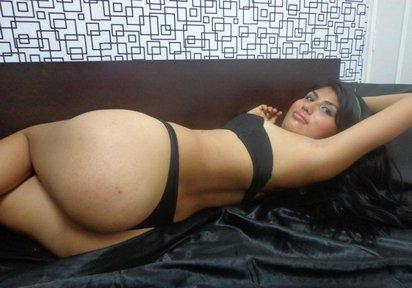 Sexcam Livegirl HornyMelina
