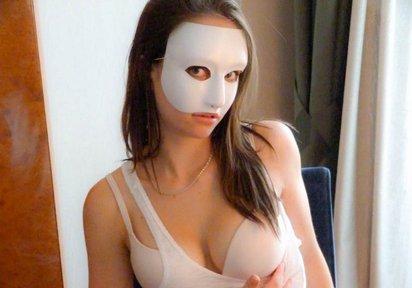 Sexcam Livegirl BellaMaria