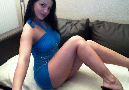 Sexcam Livegirl MariaMia