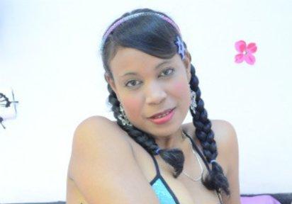 Sexcam Livegirl Blake
