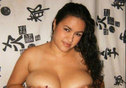 Sexcam Livegirl Kimberley
