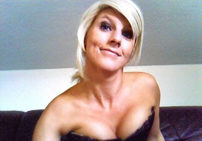 Sexcam Livegirl CatyTycoon