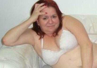 Sexcam Livegirl JuliaAmbrose