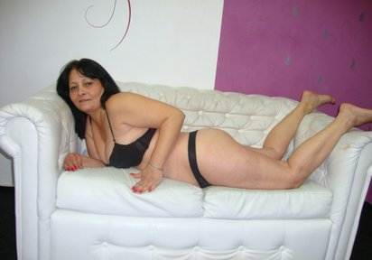 Sexcam Livegirl TalidaQuinn