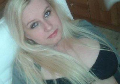 Sexcam Livegirl Barbra