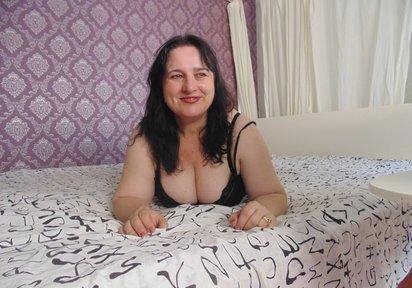 Sexcam Livegirl SweetSandie