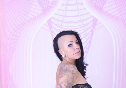 Sexcam Livegirl Ceetzie