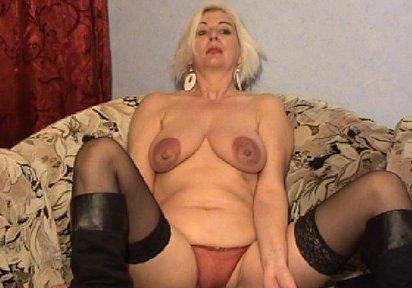 Sexcam Livegirl HotNancy