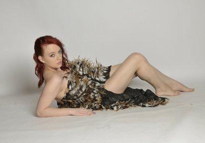 Sexcam Livegirl BustyMabell