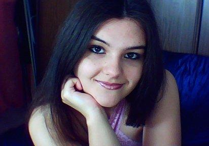 Sexcam Livegirl HotNici