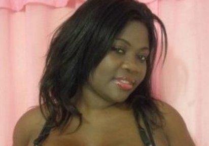 Sexcam Livegirl HotCilly