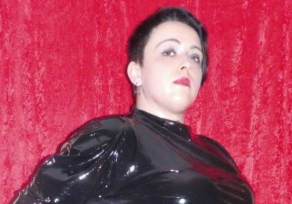 Sexcam Livegirl LadyValentine