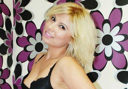 Sexcam Livegirl Sakari