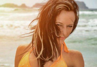 Sexcam Livegirl MadameViton