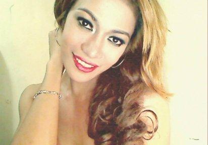 Sexcam Livegirl LadyboyOlivia
