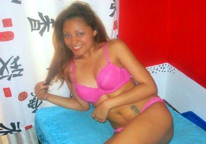 Sexcam Livegirl AlexaHot