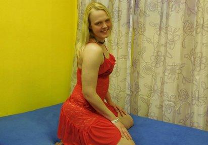 Sexcam Livegirl Kylee