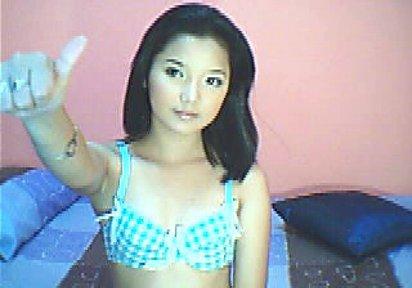 Sexcam Livegirl AmazingAngel