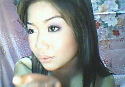 Sexcam Livegirl FoxyLady