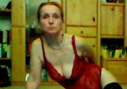 Sexcam Livegirl ReifeBabs