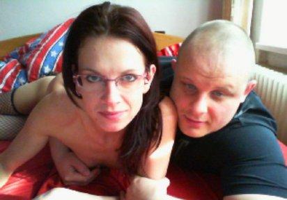 Sexcam Livegirl HotJessica+HotRalf