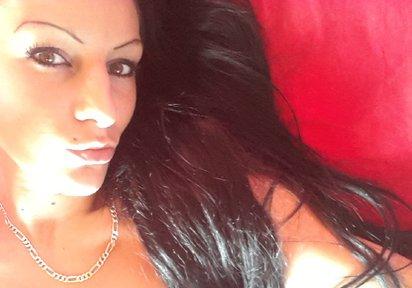 Sexcam Livegirl MiauSabrina