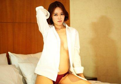 Sexcam Livegirl HotKorea
