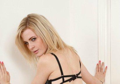 Sexcam Livegirl AmandaLuv