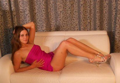 Sexcam Livegirl SexyAisha