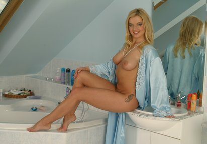 Sexcam Livegirl BunnyWhite